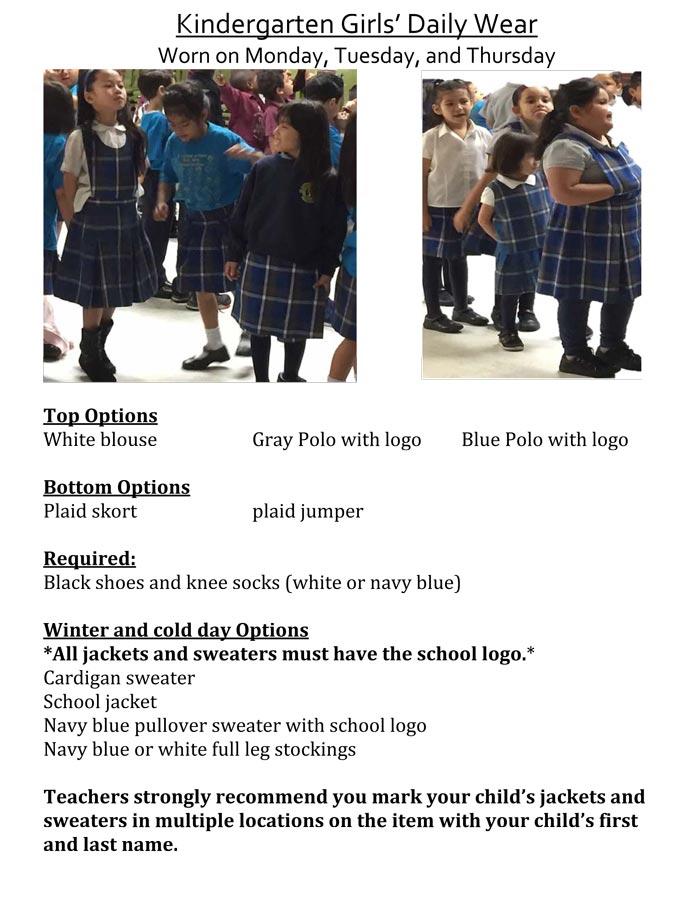 Uniform_Guidelines-1