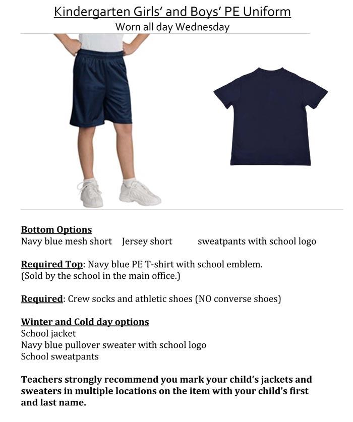 Uniform_Guidelines-2