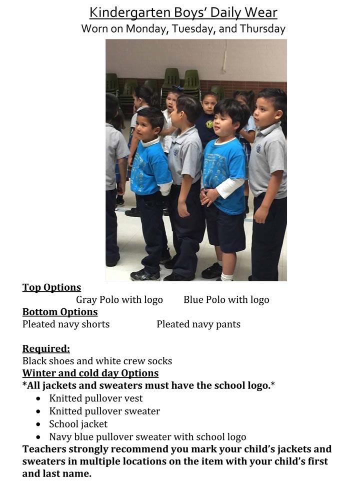 Uniform_Guidelines-4