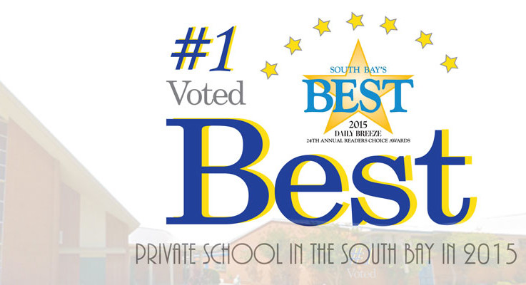 Slider – Best School