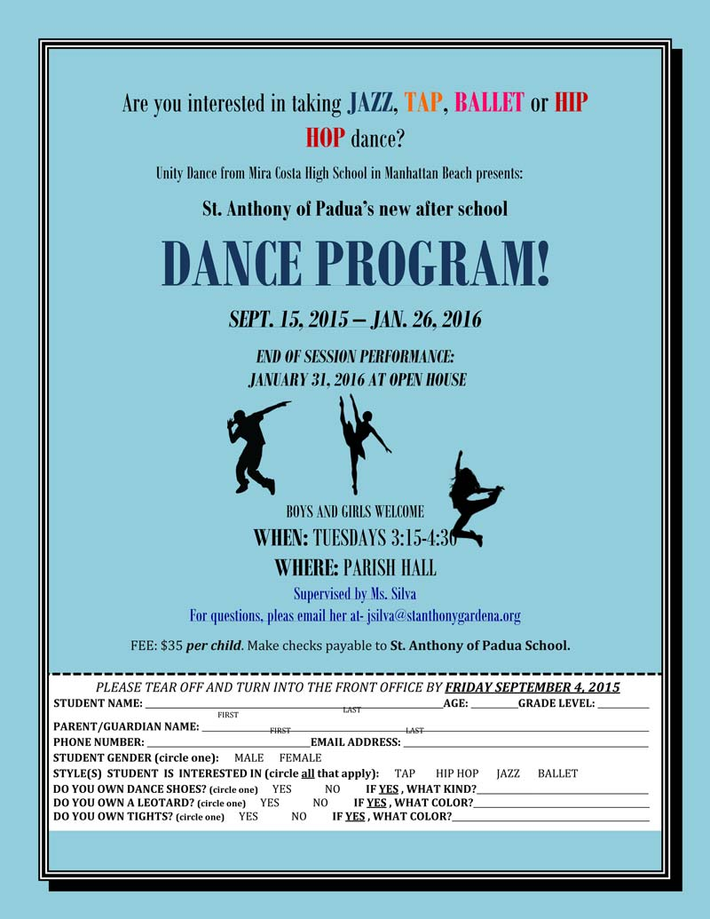 after-school-dance-flyer-2-1-2