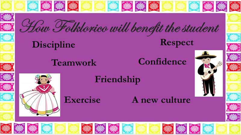 Folklorico5_800