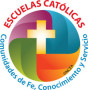 Catholic_Schools_Week_Spanish