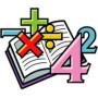 Math_200