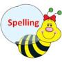 Spelling_Bee_190