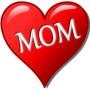 Love_Mom_200