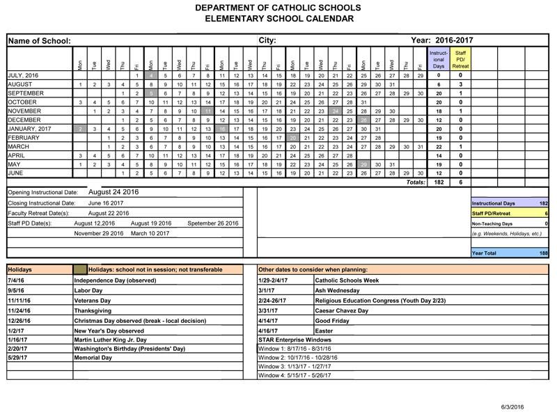 ADLA-Calendar_800
