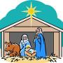 nativity_180