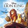 SAP_Lion_King
