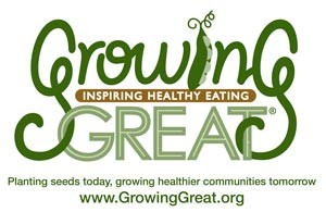 Growing-Great_200x195