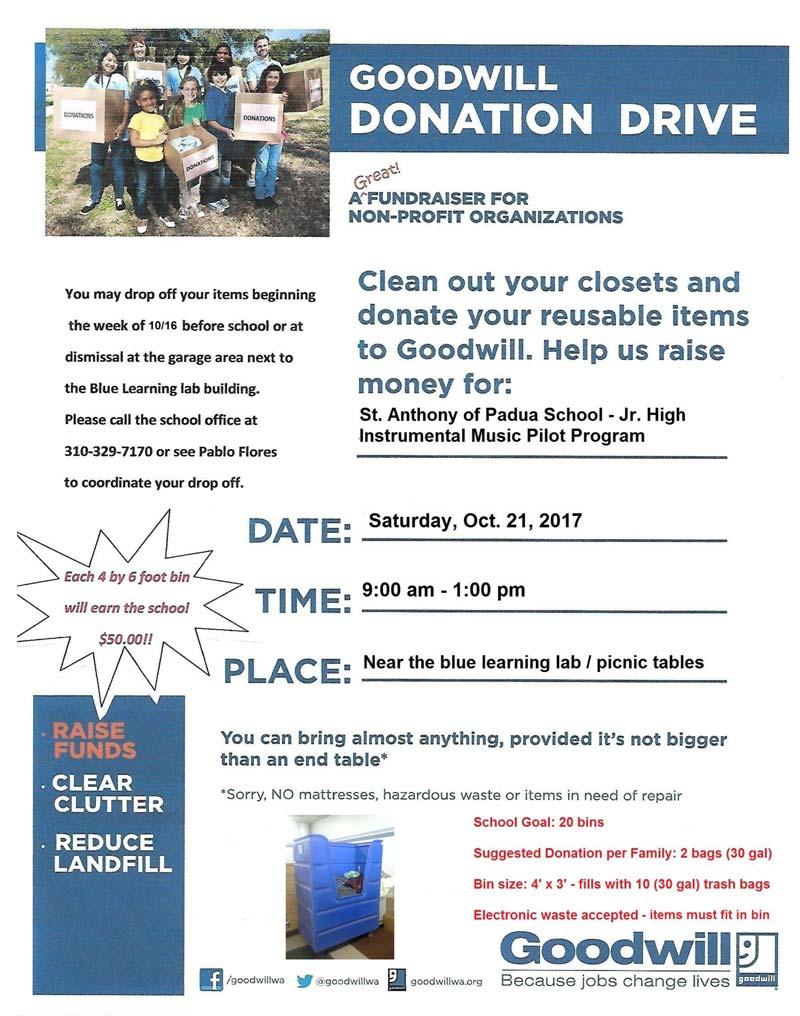 St.Anthony-Donation-Drive-10.21