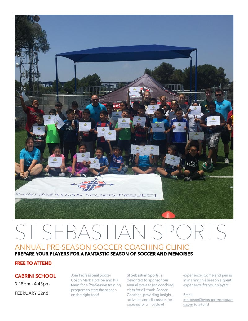 St-Sebastian-Coaching-Clinic-18-1
