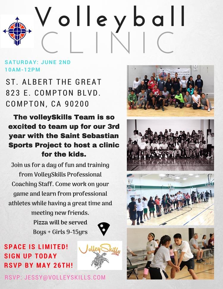 VolleyballClinicSSSP2018_750