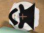 """""""Saint Plate"""" Project"""